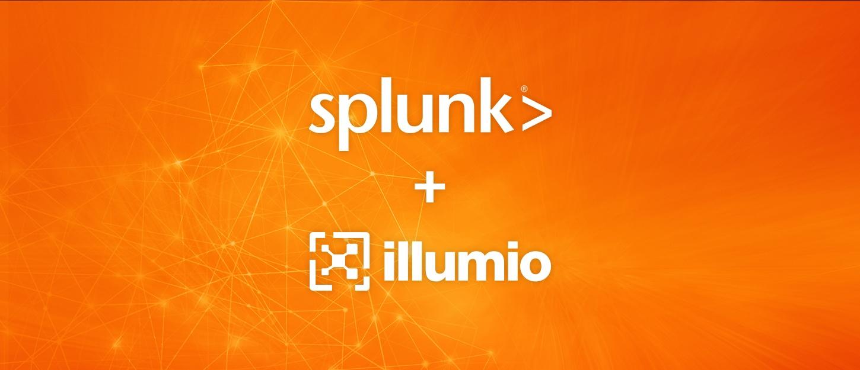 ill-blog_hero_image_Splunk-App_Release_v1
