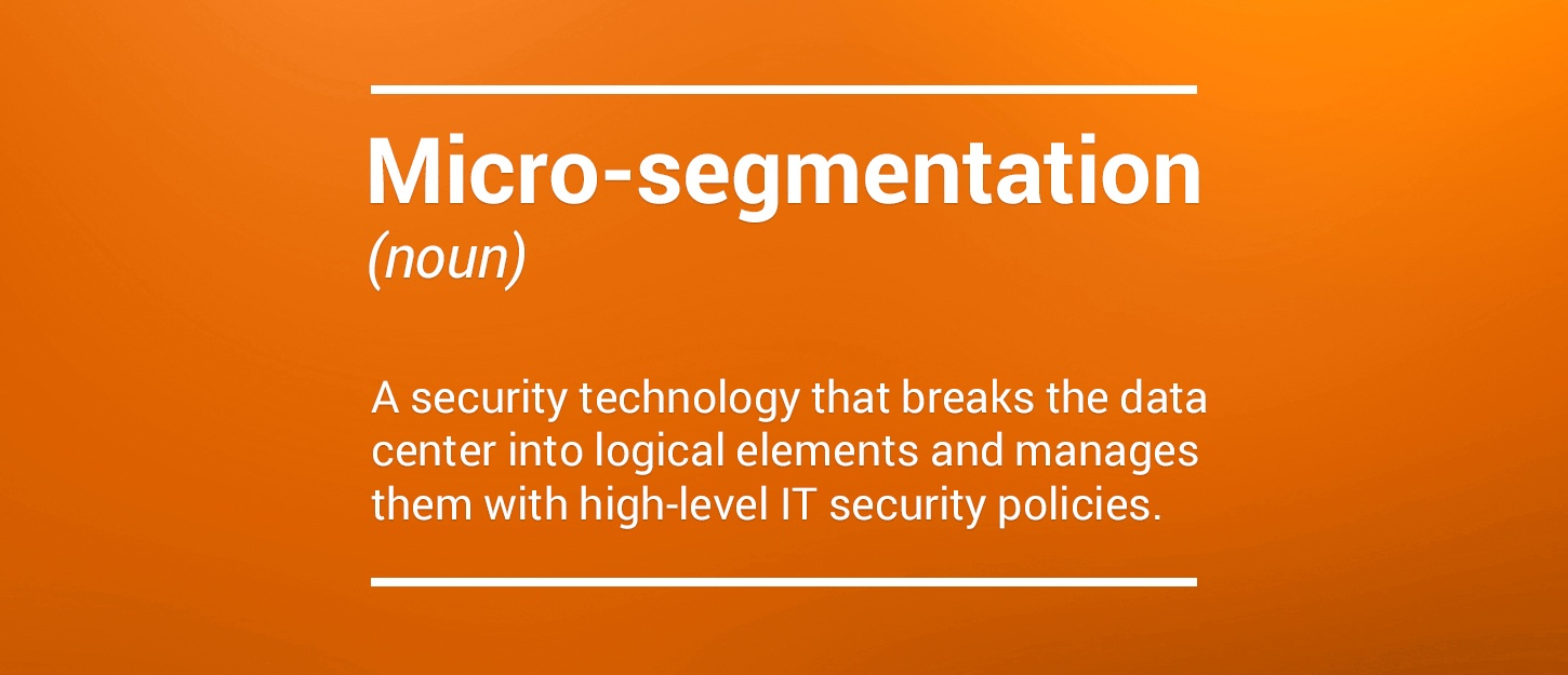 ill_blog_hdr_truth_about_micro-segmentation_v4.jpg