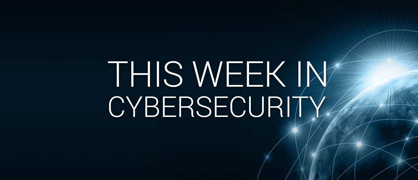 ill_blog_hero_img_ThisWeekInCybersecurity_social-friendly_v2B