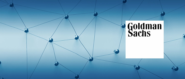 Goldman Sachs Security Spotlight