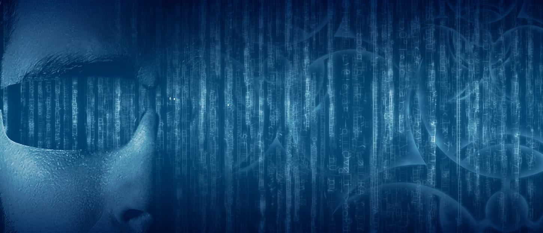 How Secret Service Techniques Improve Cybersecurity