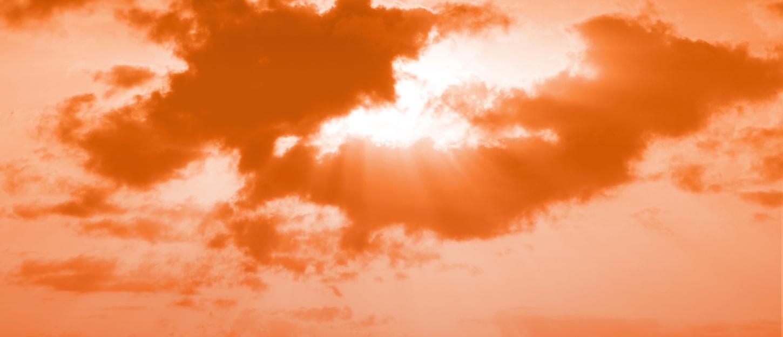ill_blog_hero_img_stopping_by_cloud_v3.jpg