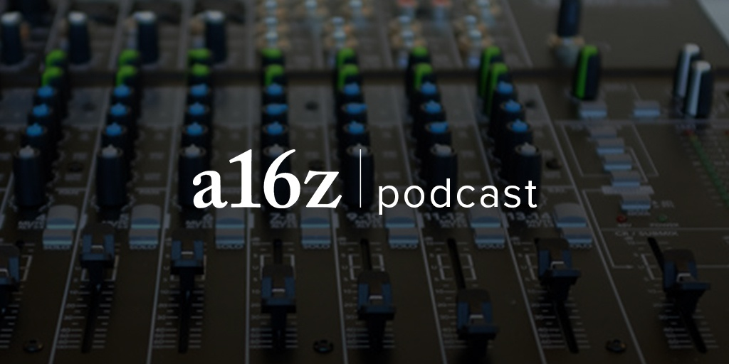 illumio_blog_illumio-a16z_podcast-video-series_feature_image_v6.jpg
