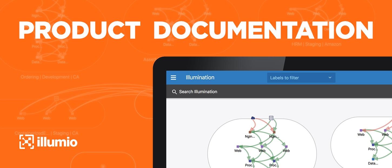 TEST ill-blog_hero_image_Product-Documentation_v1C-SS-Bkgd-2