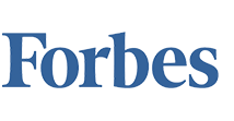 Forbes recognized Illumio as a 2015 industry breakout.