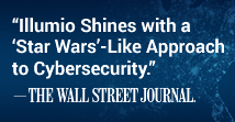Illumio Shines With a 'Star Wars'-Like Approach to Cybersecurity. - Wall Street Journal