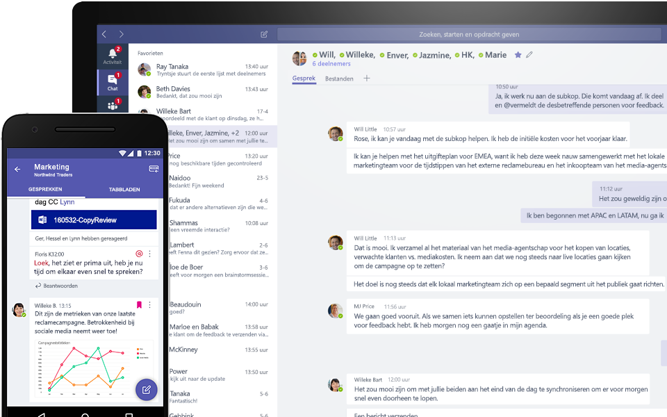 Hero_MicrosoftTeams_960x600