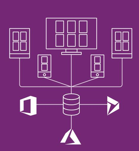 powerapps icoon