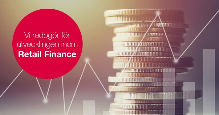 Retail-finance-toppbild