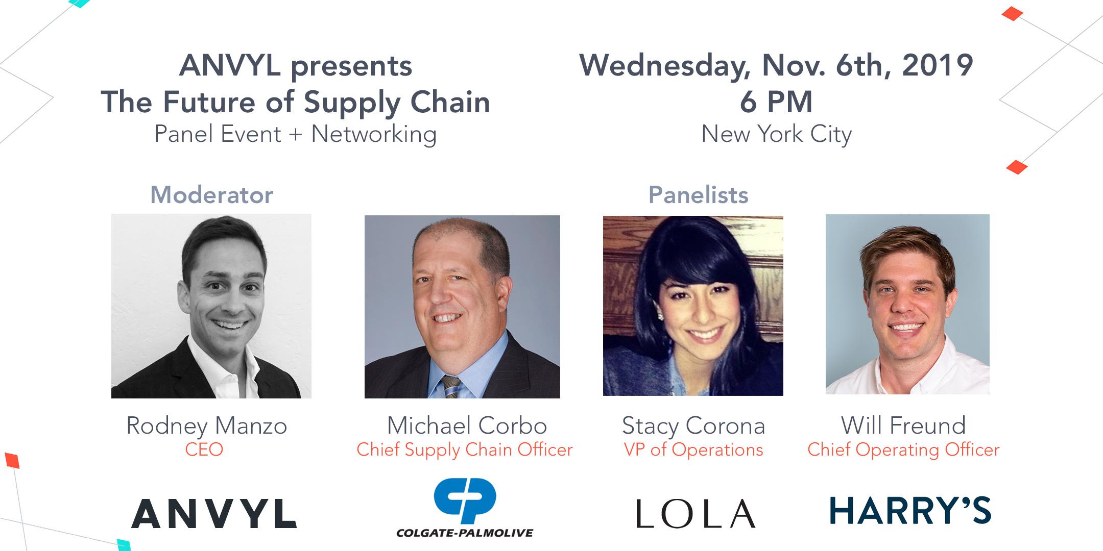 future-of-supply-chain-promo-m