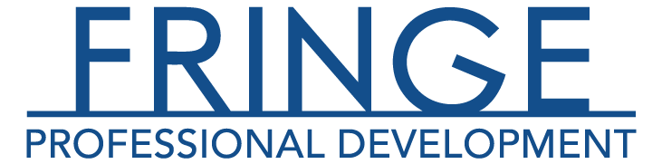 Fringe Professional Development