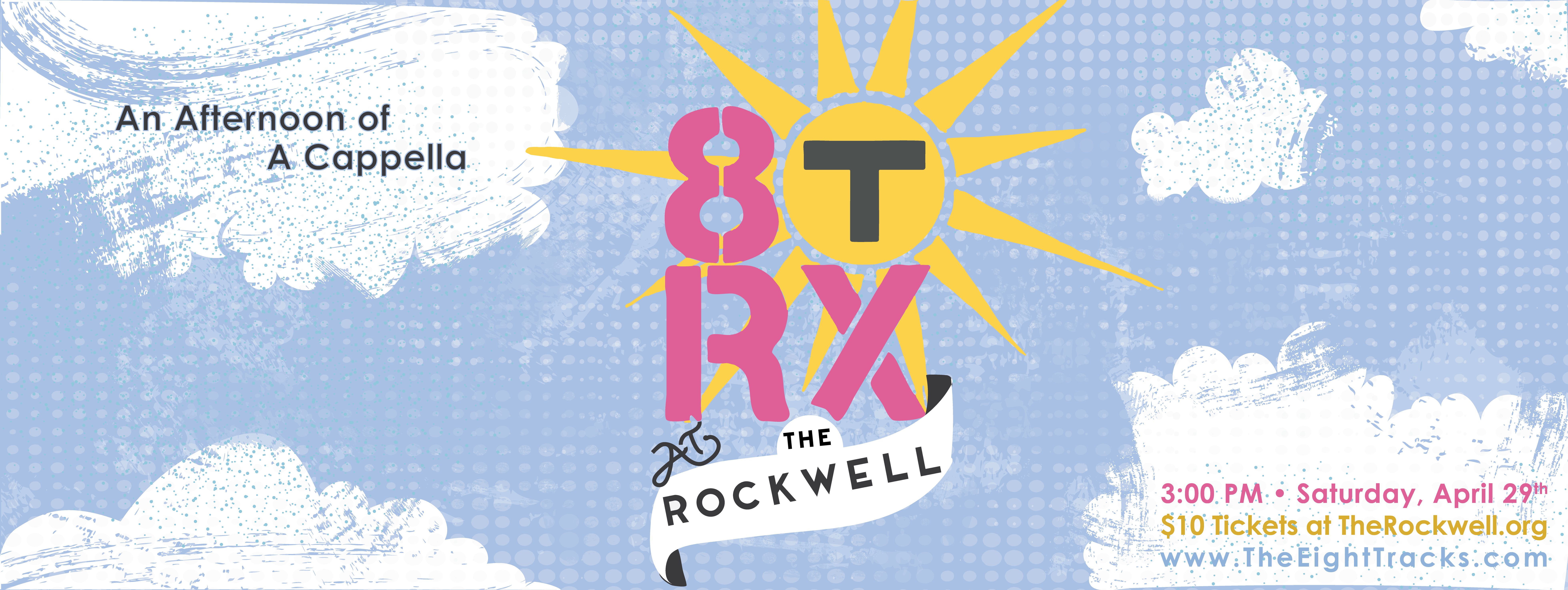8TRX-Rockwell-Banner.png