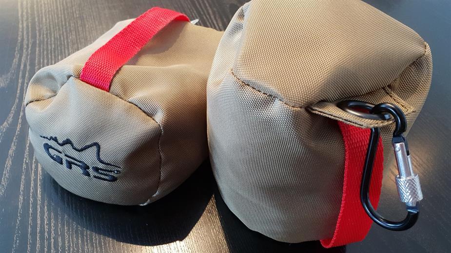 grs-rear-bag-desert