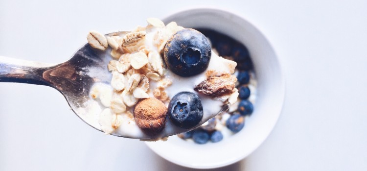 healthy-breakfast-nutritional-depletion_k