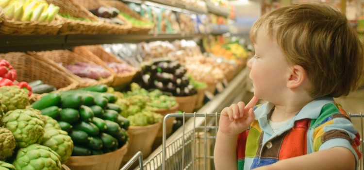 healthy-eating-habits-for-kids-nutrition