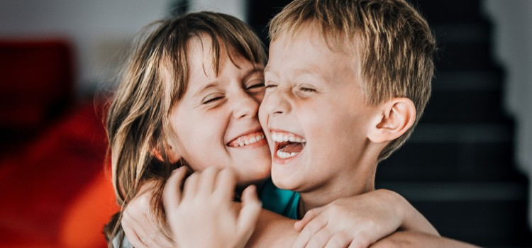 impact-of-dmg-on-autism