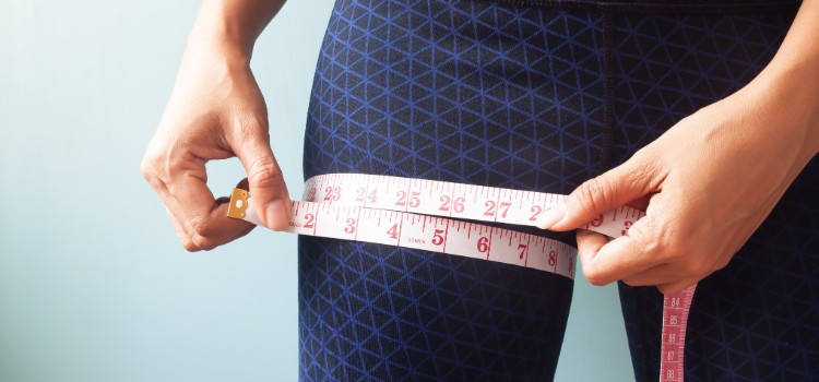truth-about-fad-diets-what-you-need-to-know