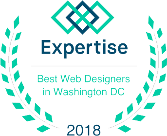 dc_washington_web-design_2018 (1)