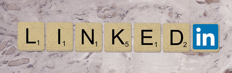 linkedin-1007071_960_720.jpg
