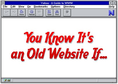 old_website_small.jpg