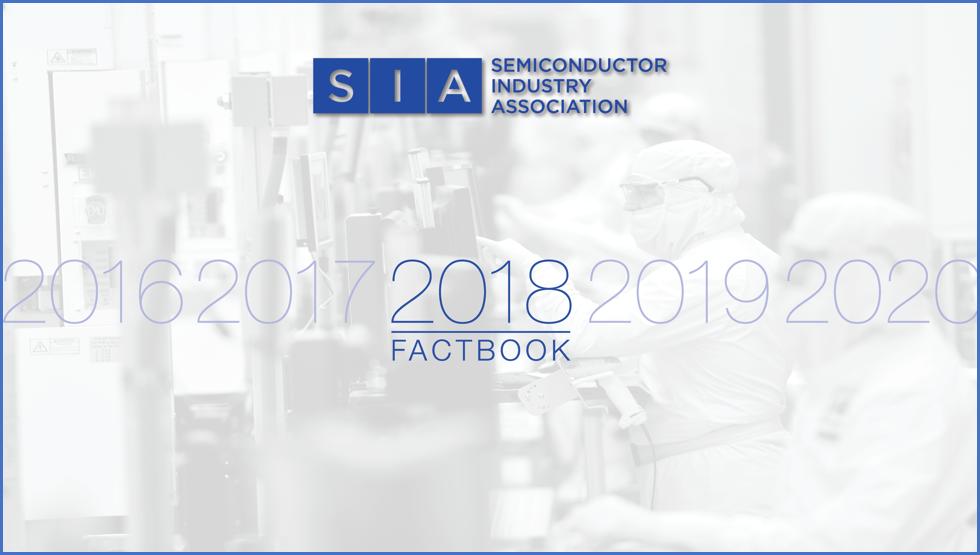 2018 Factbook COVER