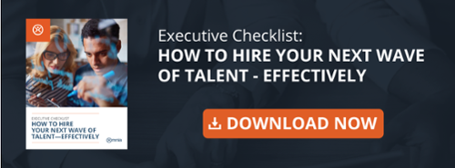 The 7 Soft Skills You Need to Be Successful | Omnia