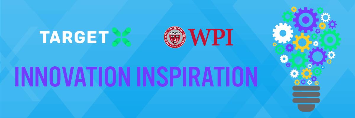 innovation inspiration