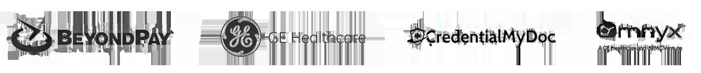 SmarkLabs Inbound Client CredentialMyDoc