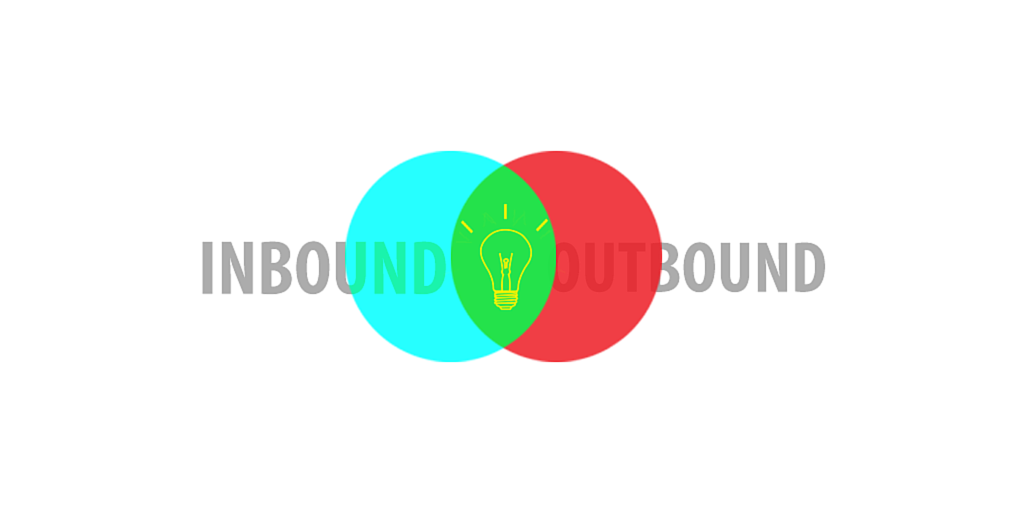 inbound_vs_outbound_marketing