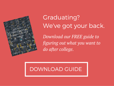 AFTER-COLLEGE-GUIDE