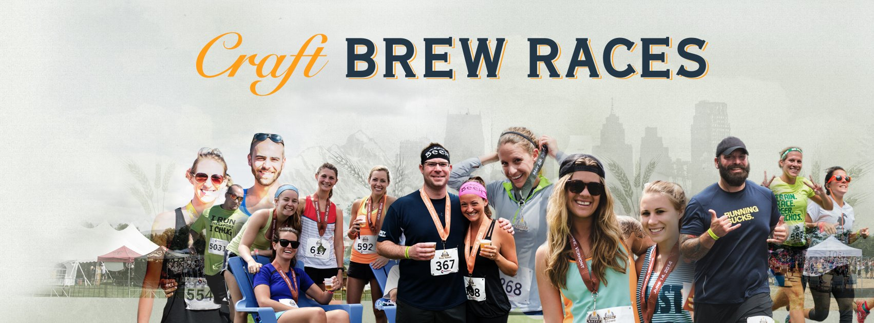 craft_brew_races