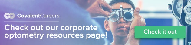 The Complete Guide to Starting a LensCrafters Sublease