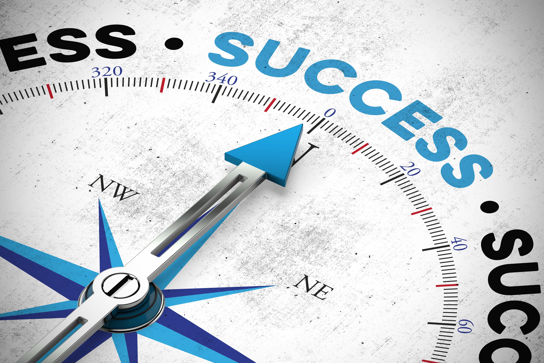 blog_Success-partnering for success