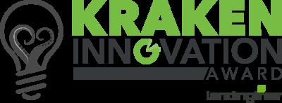 Kraken-Innovation-Award-vFinal-725419-edited
