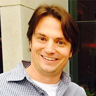 Brett Robinson - National Public Medi