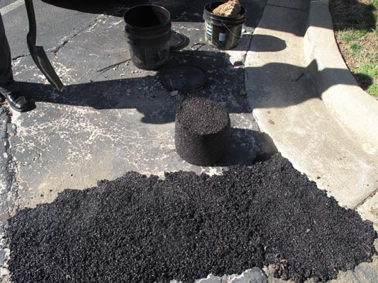Learn how to tackle winter asphalt maintenance winter asphalt maintenance solutioingenieria Image collections