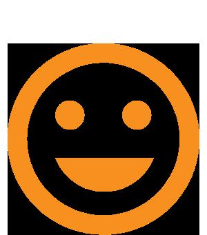 icon-empowerment