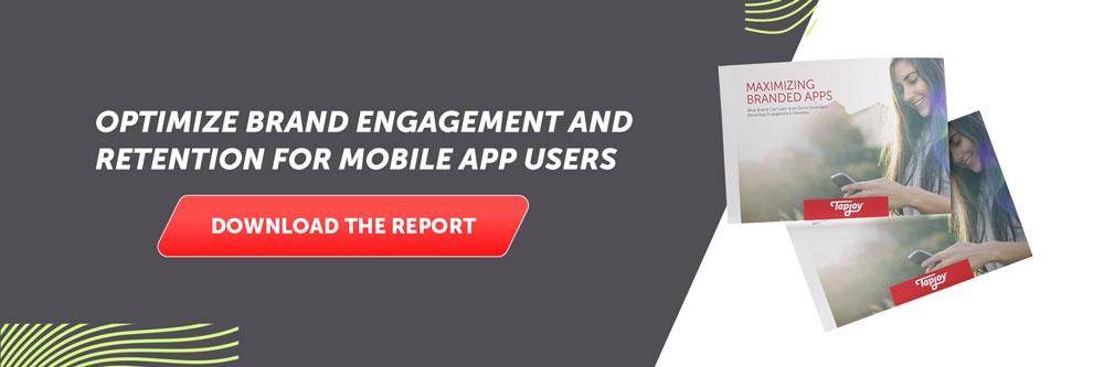 OTT Apps - The Best Mobile Media Streaming Of 2019 - tapjoy com