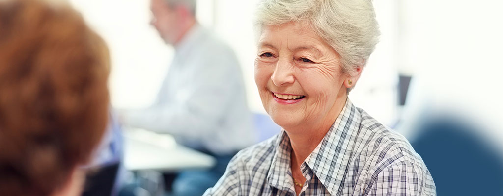 older_woman_smiling