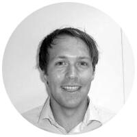Inge Andre Kristiansen