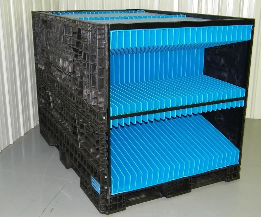 corrugated_dunnage3.jpg