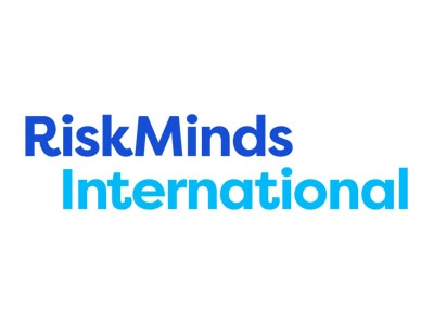 Image result for riskminds logo