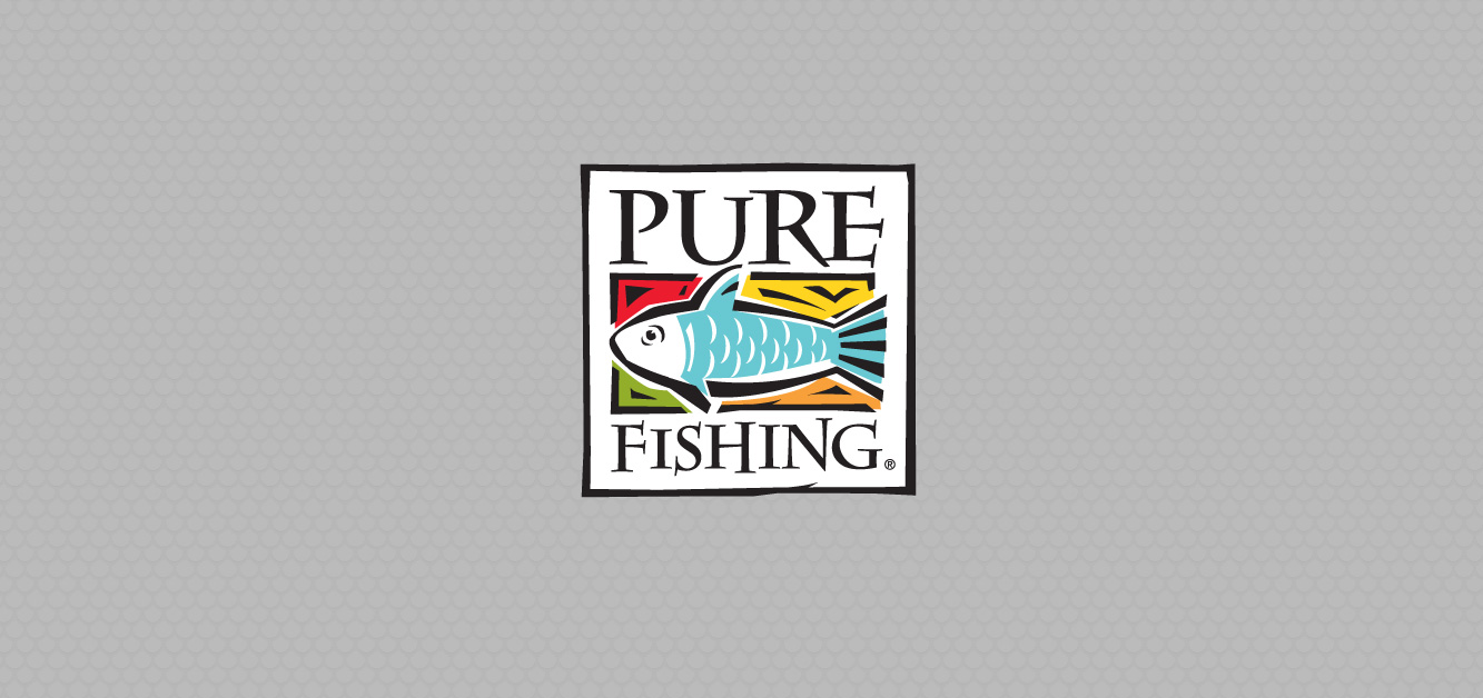 pure fishing inc phase 3 marketing communications