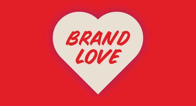 top relationship brands