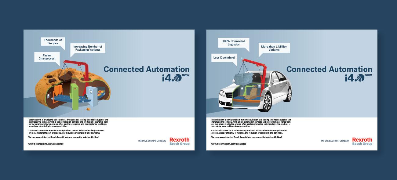 P3-CaseStudies_Bosch_01-B