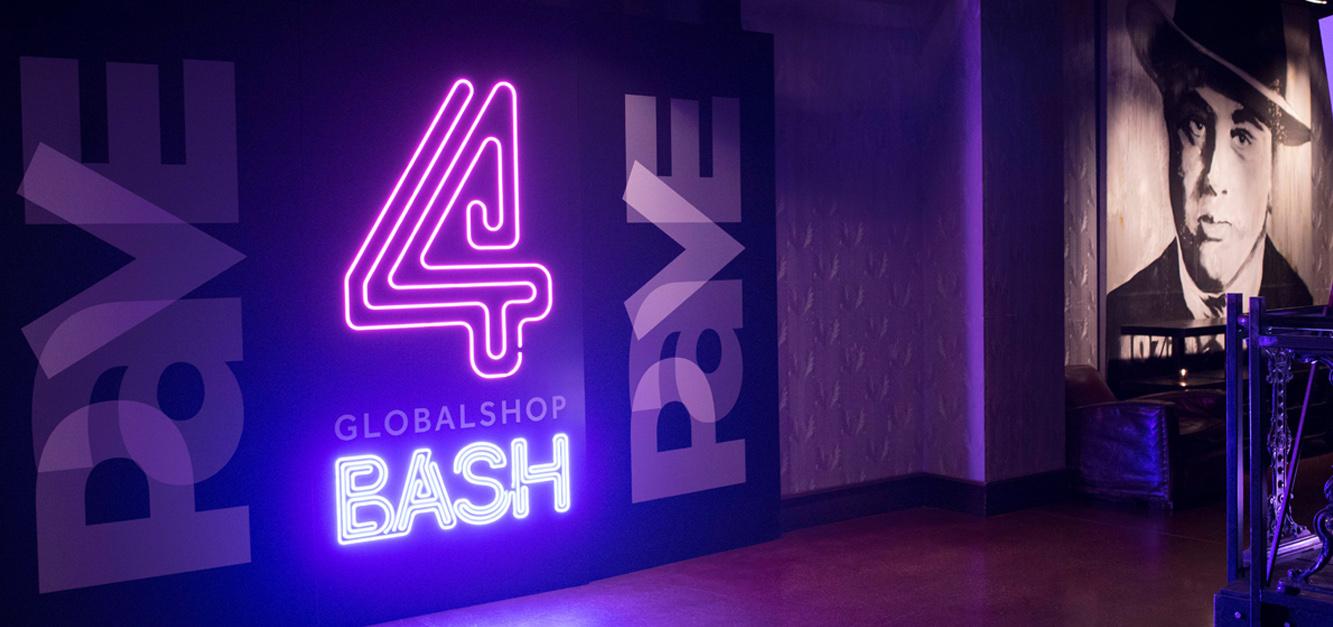 PAVE Bash