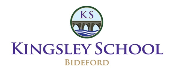 Kingsley School