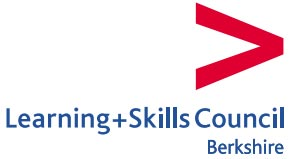 Learning Skills Council