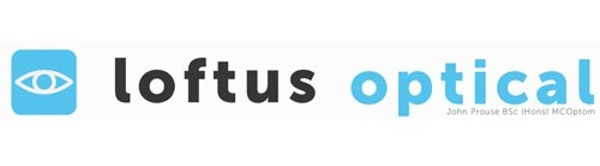 Loftus Optical