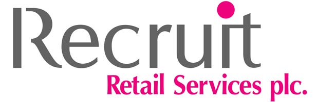 Recruit Retail Services